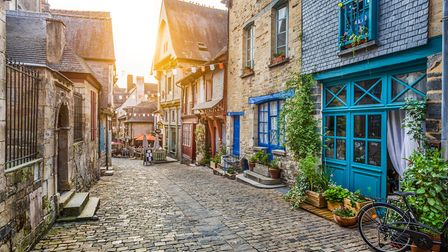 There are several changes to French property coming in 2021 that you might want to be aware of (c)bl