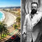 Henri Matisse's artwork was vividly inspired by the French Riviera. Pic: MartaTari/Getty