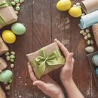 Treat your loved ones to a French-inspired gift this Easter © Olesia Oreshkina Getty Images