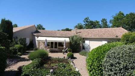 On the market for €779,100 (beauxvillages.com)