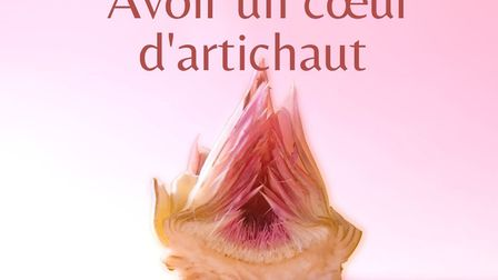 Find out what an artichoke heart means. Pic: Samantha Folland/Getty