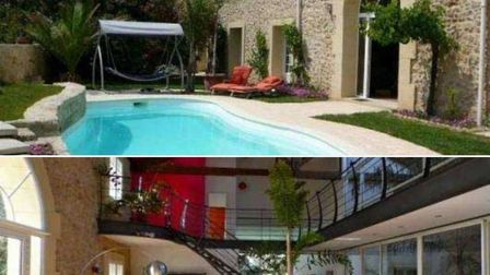 House in Occitanie for sale with AB Real Estate
