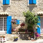 Showcase your holiday home to an international audience in FRANCE Magazine. Pic: visuall2/Getty