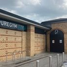 PureGym in Stowmarket has closed due to a blocked pipe