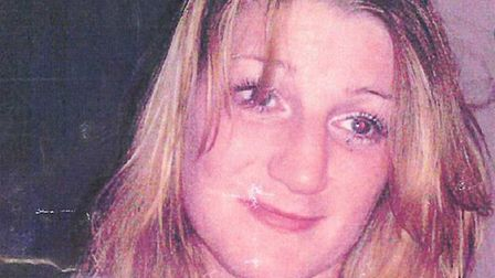 The family of a woman who died after an assault in Jaywick have paid tribute to her