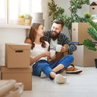 Do your due diligence to find a good removals firm (c) evgenyatamanenko Getty Images