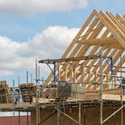 New builds are not the only solution to housing problems