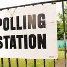 A Norfolk council is set to move several of its polling stations, despite fears over the continual e