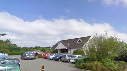 Church Hill surgery has been placed in special measures after inspectors found range of faults.