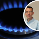A Suffolk energy company has raised concerns over the future of the industry