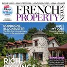 The October issue of French Property News magazine plus Living France is out now