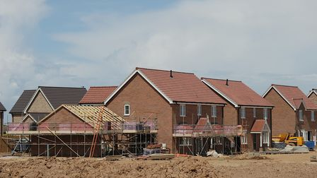 new homes file pic