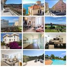 Properties for all budgets in French Riviera capital Nice