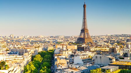 Whether you choose a dynamic city or a country area popular with expats, France is a great place to