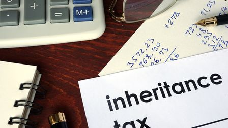 Understanding the French inheritance tax system is vital for anyone considering purchasing property