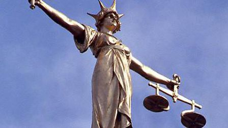 A Carleton Rode fishery owner has lost his High Court case.
