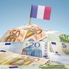 From January income tax will be deducted at source in France