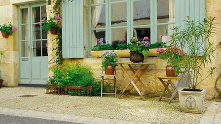 Find thousands of properties for sale across France