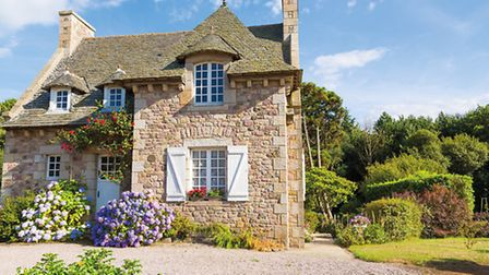 Top tips for buying in France