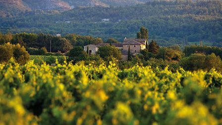 How to buy your dream home in France