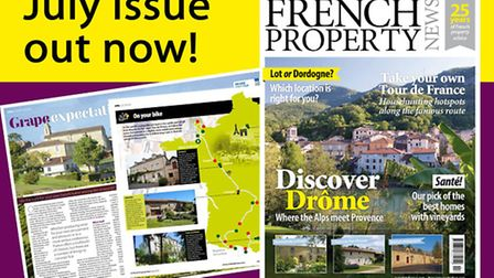 FPN July issue 305
