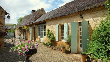 There are three principal ways of making a joint property purchase in France
