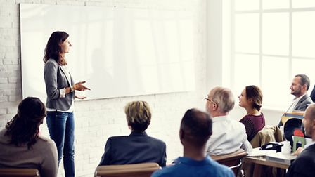 Teaching English is a great way to make the dream of living in France a reality (c) Thinkstock