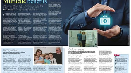 FPN Dec issue 310 top-up health insurance