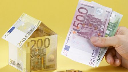 The latest changes to Capital Gains Tax in France