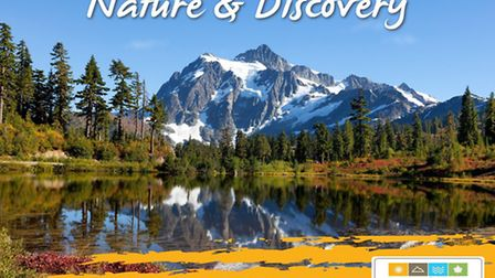 Nature--amp--Discovery-bd3bb53b