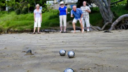 Enjoying your retirement in France can be easy if you plan ahead