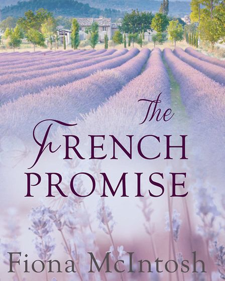 The-French-Promise-34de0979