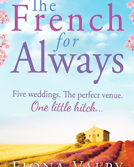 The-French-For-Always-2886b3a