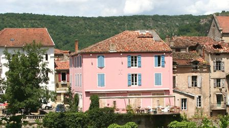 Buying a property in France could now be even easier