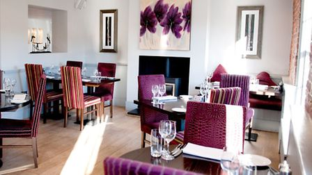 The-Marquis-at-Alkham-Dining-R-bd3c22f6