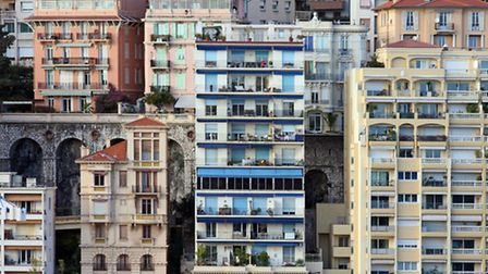The new regulations are designed to protect owners and buyers living within a multi-occupancy buildi