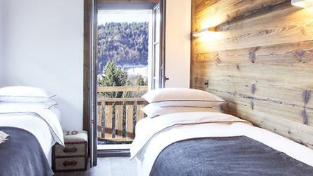 A-bedroom-in-the-chalet-77ca271