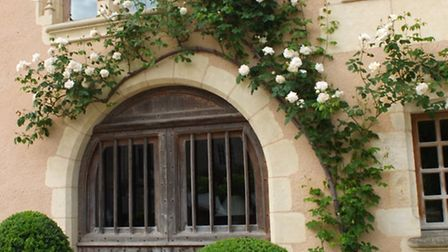 Planning your currency exchange is an important part of buying a property in France