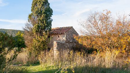 There is no planning application fee in France, but if an application is approved, a one-off tax is