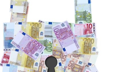 General wisdom among analysts suggests that the GBP/EUR rate will rise over the next 12 months