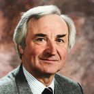 FormerNorfolk farm manager Rob den Engelse, who has died aged 86