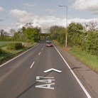 Drivers can expect overnight road closures between Dereham and Swaffham, due to repair work on the A47.