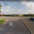 Drivers could face long delayson part oftheA149, due to resurfacing work.