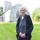 St Andrews Church in Thurning will be getting a new roof after years of fundraising by villagers lea
