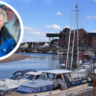 People are being urged to have their say on the future of Wells