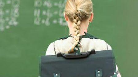 01-Ofsted-classroom-pupil-scho