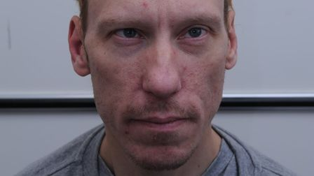 Stephen Port was sentenced to life in prison in 2016 for the murders of the four men.