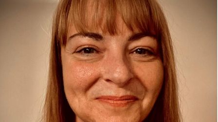 Foster carer Jo is calling for more people to join the Cambridgeshire and Peterborough Fostering Service due to a shortage.
