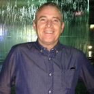 Denis Maher died in a crash on the A12 near Wangford on Thursday June 18th 2015.