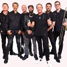 Level 42 mark 50 years on the road with special gig at Ipswich Regent